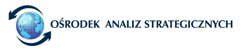 logo_znak_napis