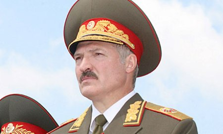 Lukasjenko-31