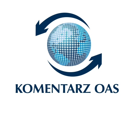 komentarz_oas_bitmapa